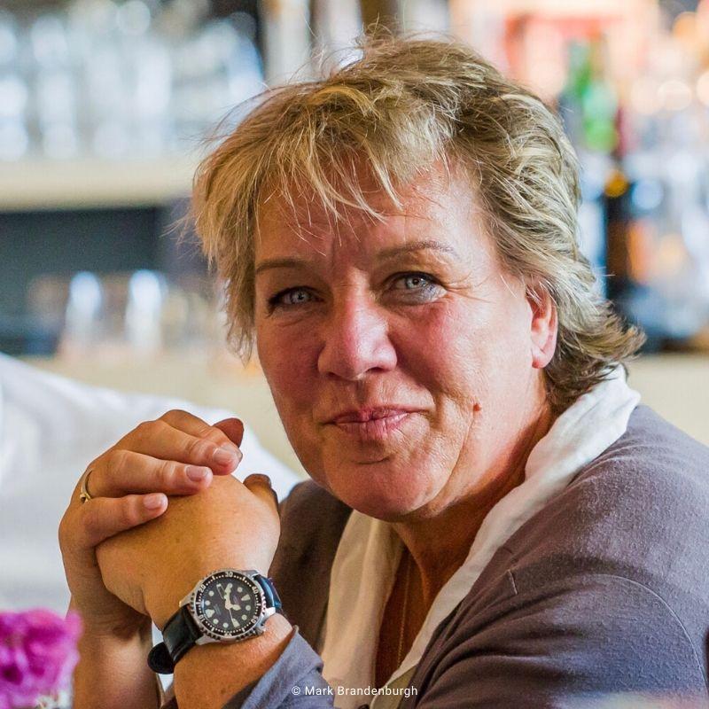 Julitta Münch – ein Nachruf.